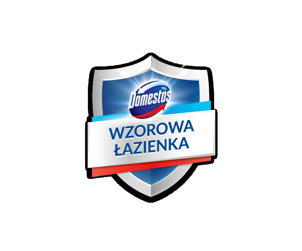 herb_domestos wzorowa łazienka_podglad_bez tła.png