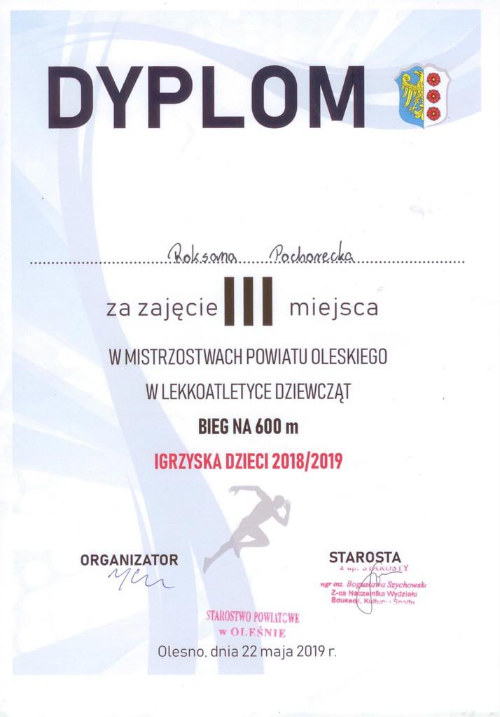 Roksana III Powiat.jpeg