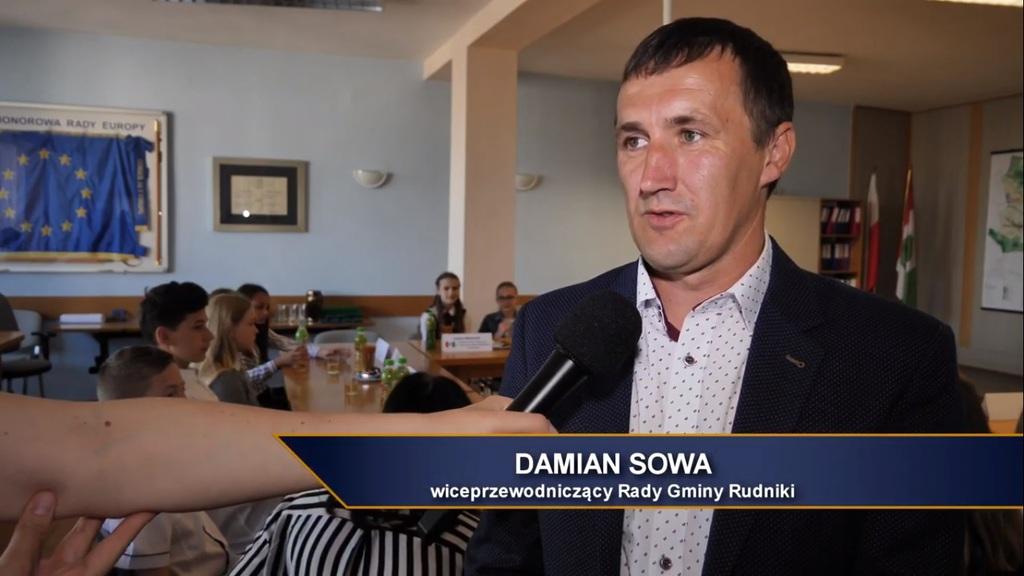 Damian Sowa.jpeg