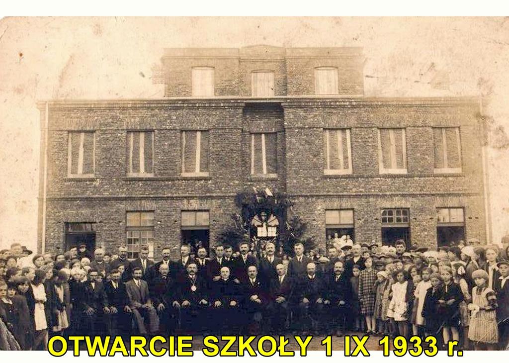 1933 OTWARCIE SZKOŁY.jpeg