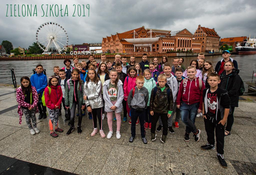Zielona Szkoła od Fotografa.jpeg