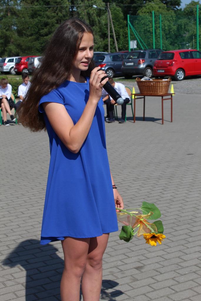 Ewelina do Agnieszki.jpeg