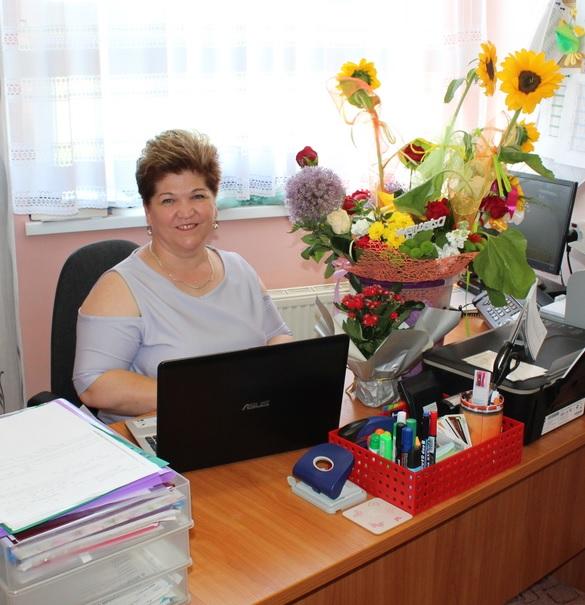 Pani Barbara Kubik.jpeg