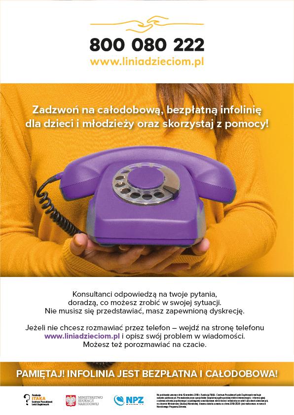 Plakat_Telefon Zaufania 800080222.jpeg