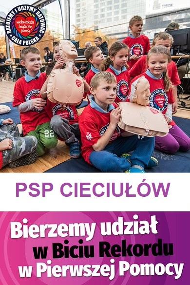 PSP Cieciułów.jpeg