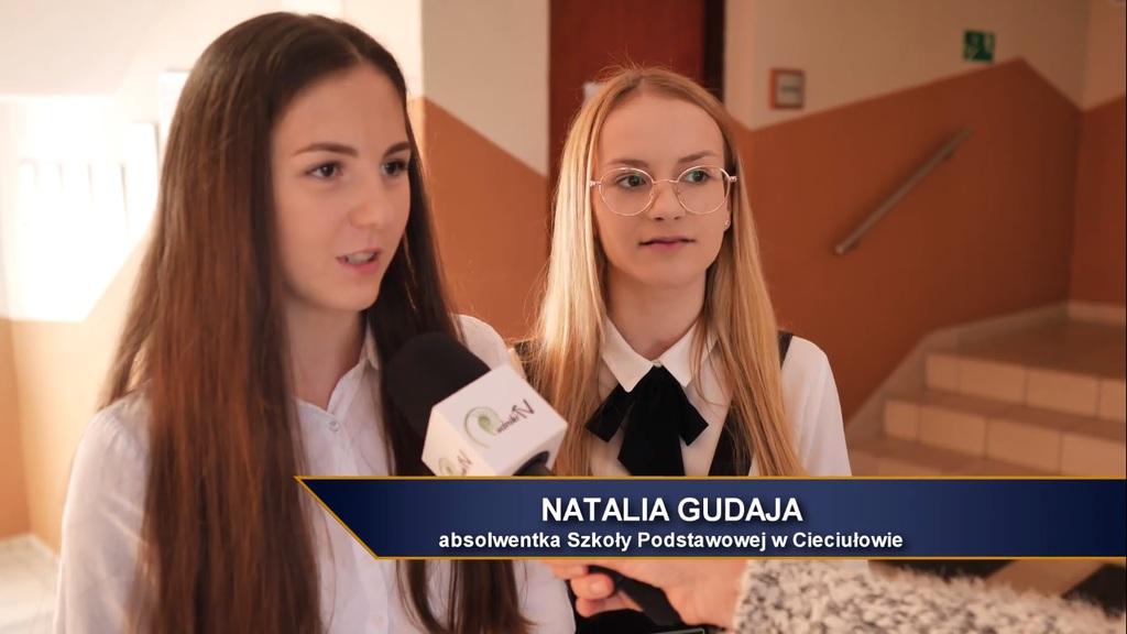 Natalia Gudaja.jpeg