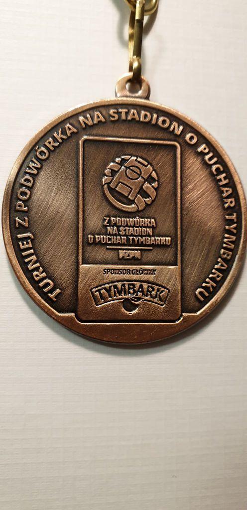 medal awers.jpeg