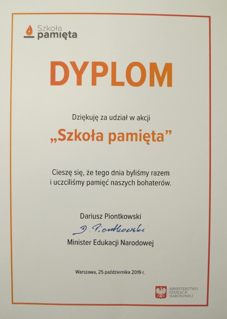 Dyplom - Szkoła pamięta.jpeg