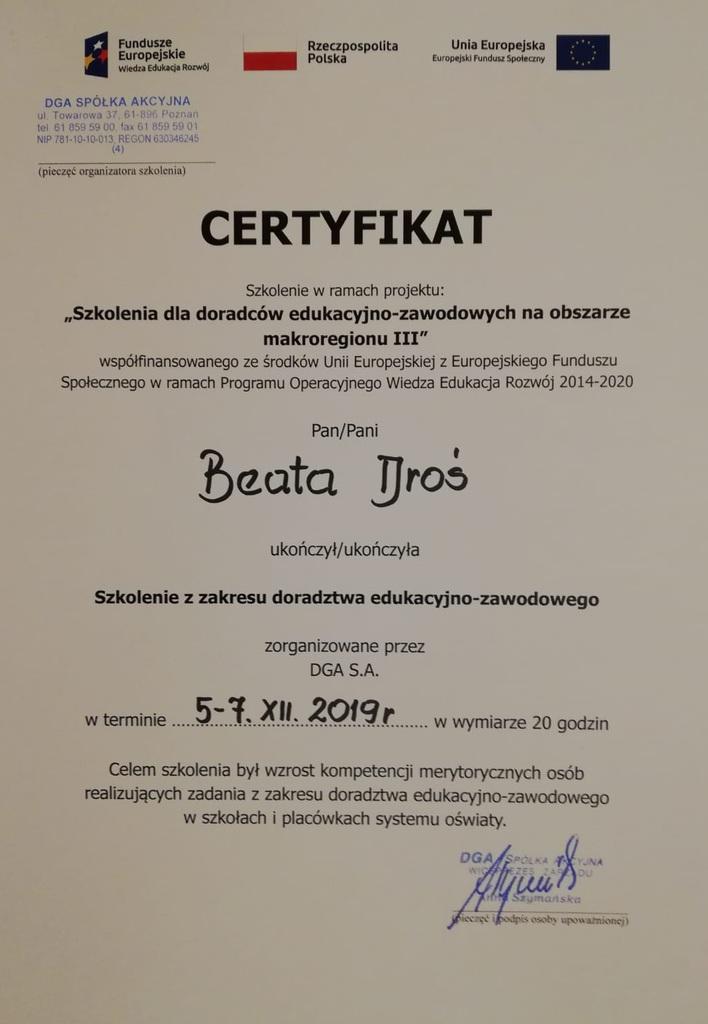 Droś - certyfikat.jpeg
