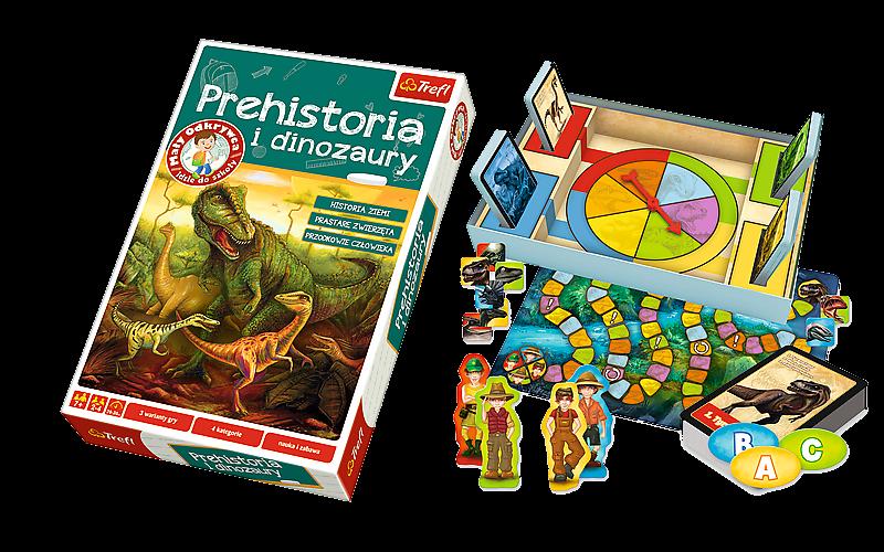 dinozaury-i-prehistoria-gra-planszowa-edukacyjna.png