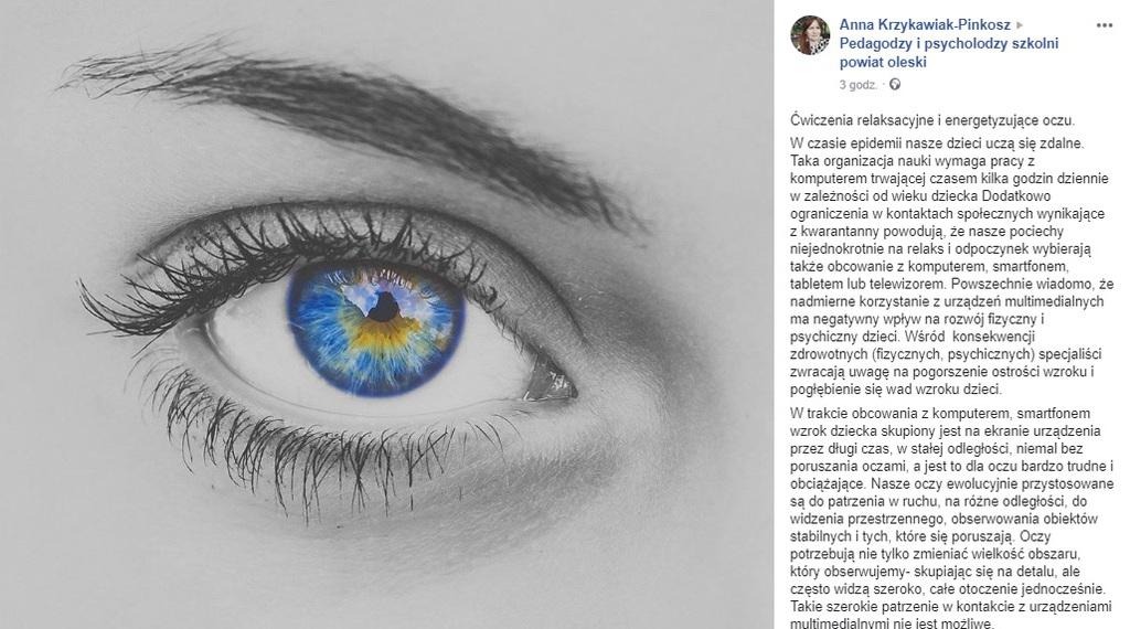Ania - oko.jpeg