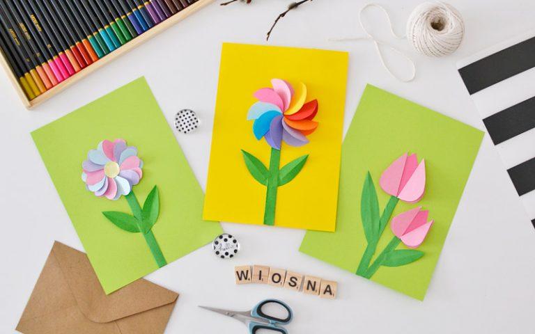 wiosennne-kwiatki-wycinanki-768x480.jpeg