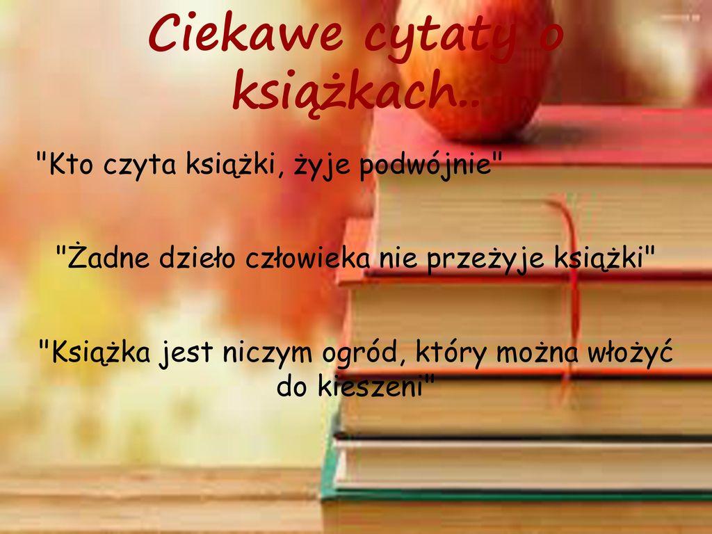 Ciekawe+cytaty+o+książkach...jpeg