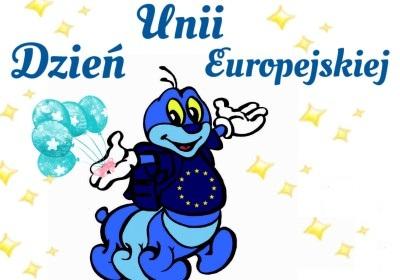 Dzień Unii Europejskiej.jpeg