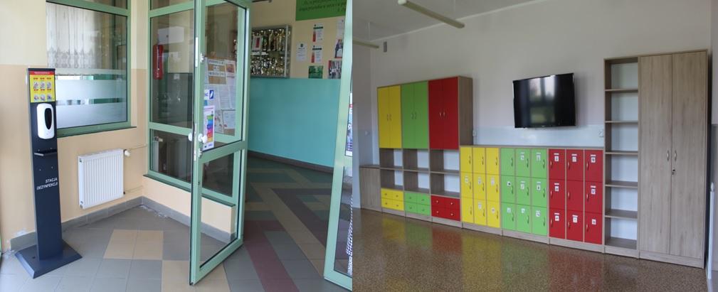 Przedszkole remont.jpeg