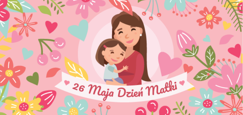 Dzień Matki.png
