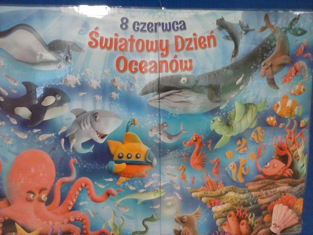 Światowy Dzień Oceanów.jpeg