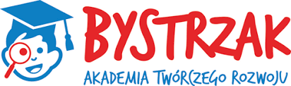 Bystrzak.png