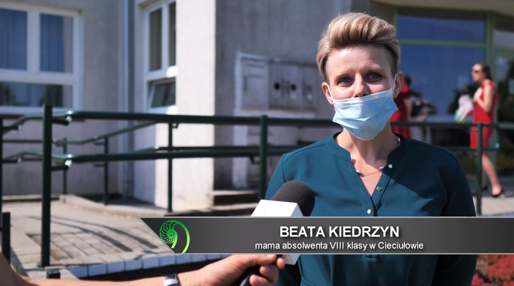 Beata Kiedrzyn.jpeg