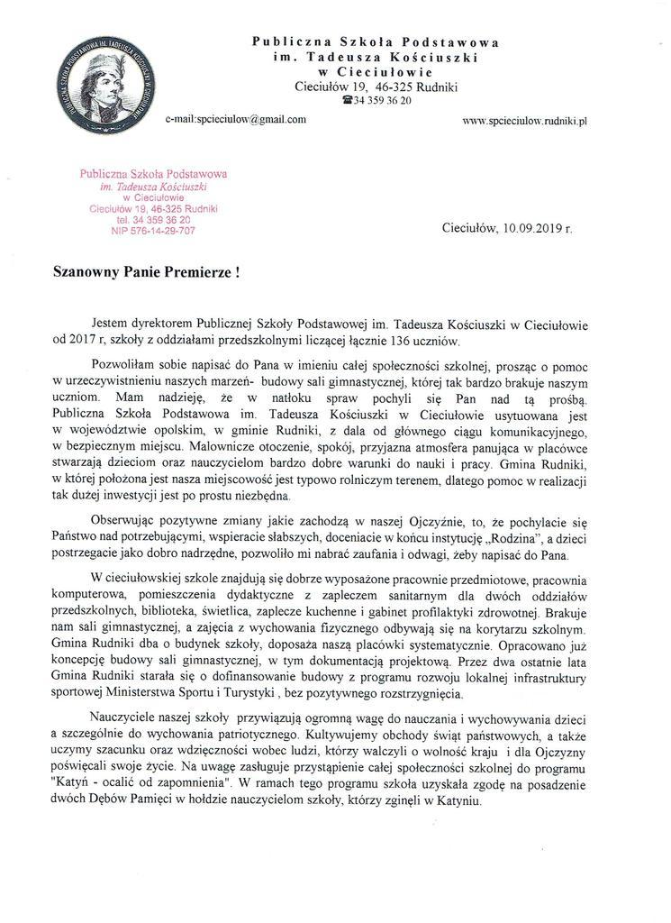 List do Premiera RP cz. 1..jpeg
