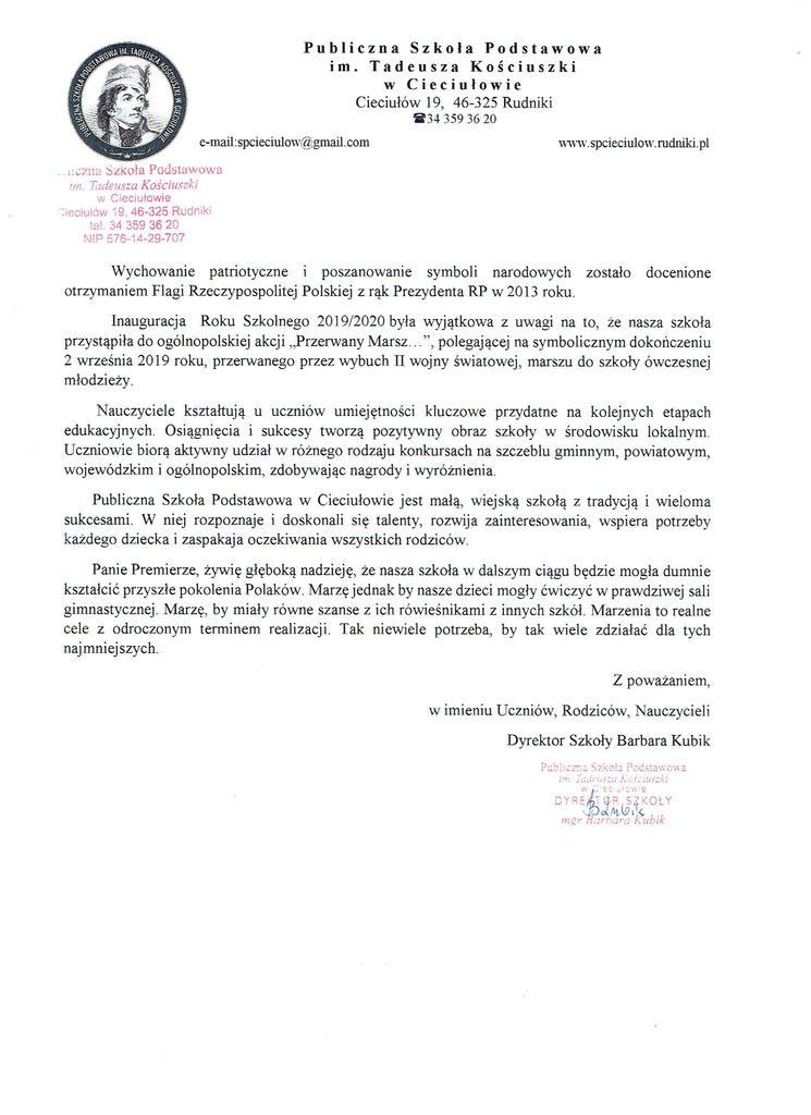 List do Premiera RP cz. 2..jpeg