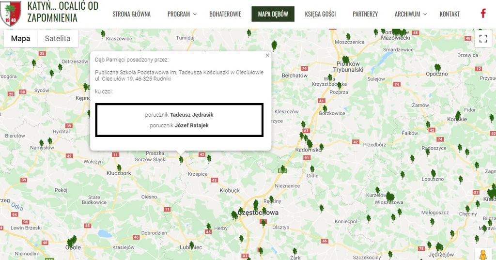 Katyń - mapa.jpeg