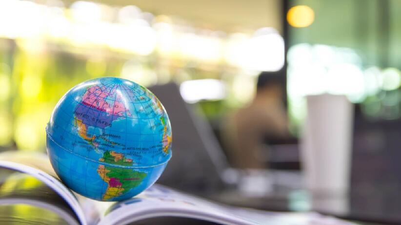 QUIZ-Ile-pamietasz-z-lekcji-geografii-Tylko-co-5.-osoba-zdobywa-komplet-punktow_article.jpeg