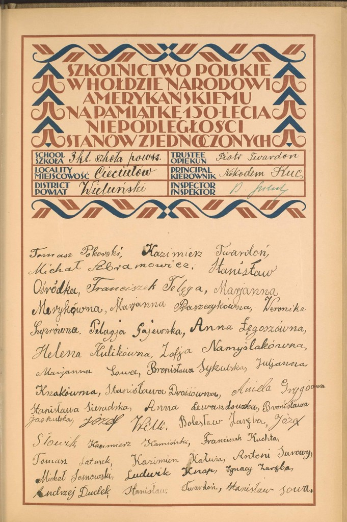 Dokument z 1926r..jpeg