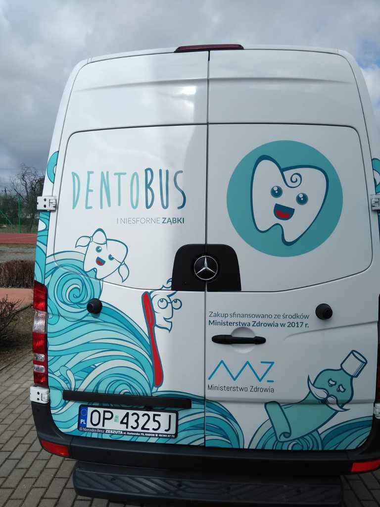 Dentobus (2).jpeg