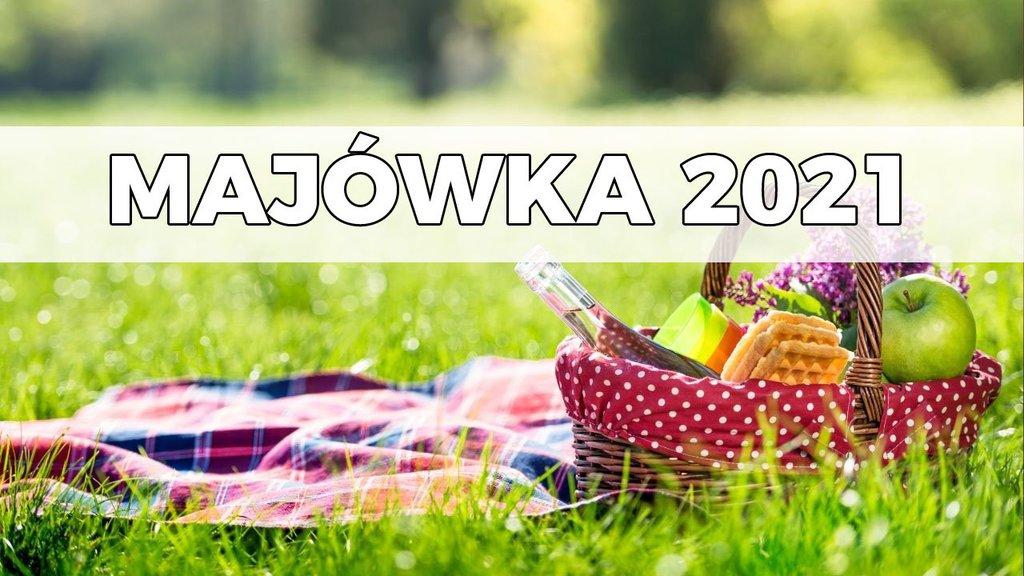 majowka-2021-1.jpeg