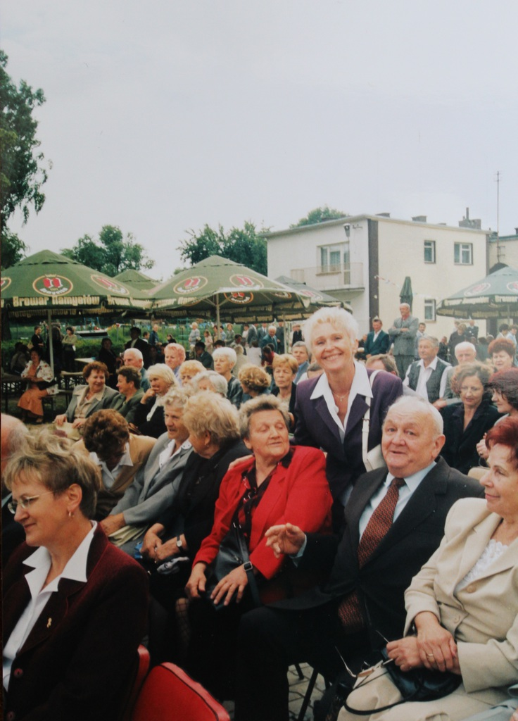 Pan Tadeusz Franek - Nadanie Imienia - VI 2003.jpeg
