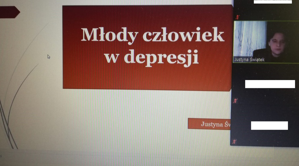 Depresja 1.jpeg