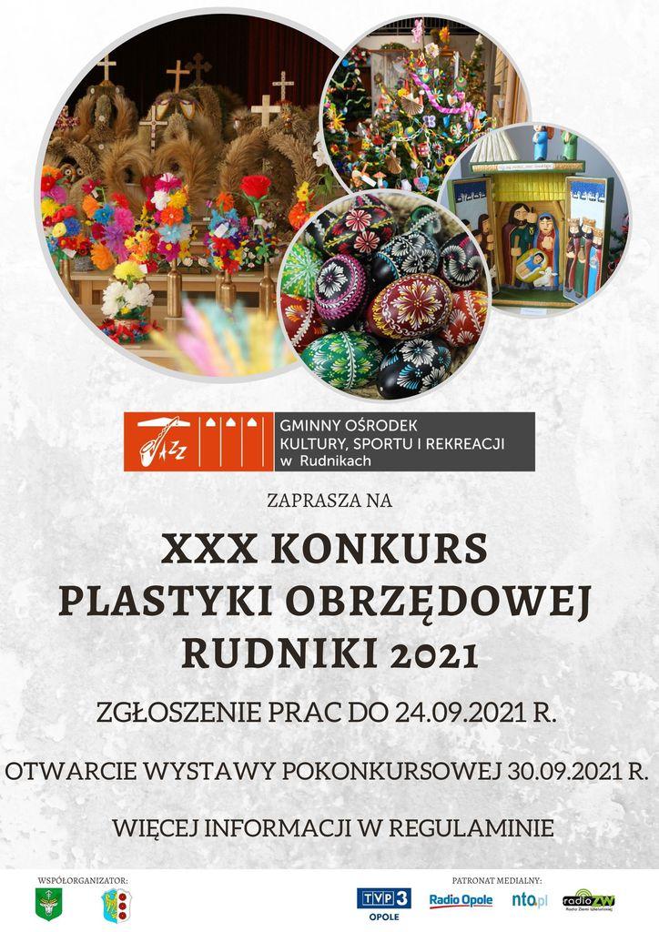 XXX KONKURS PLASTYKI OBRZĘDOWEJ RUDNIKI 2021.jpeg