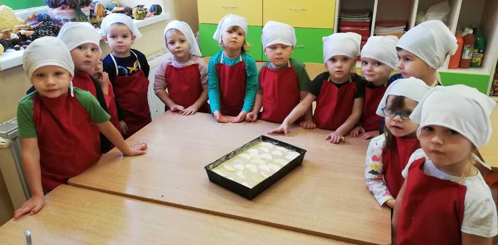 Ciasto marchewkowe (8).jpeg