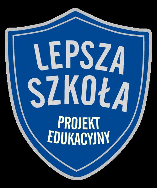 logo Lepsza szkoła.png