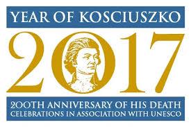 Kościuszko - logo.jpeg