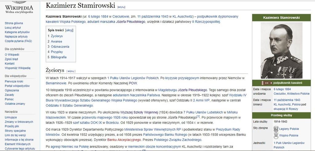 Stamirowski - wikipedia.jpeg