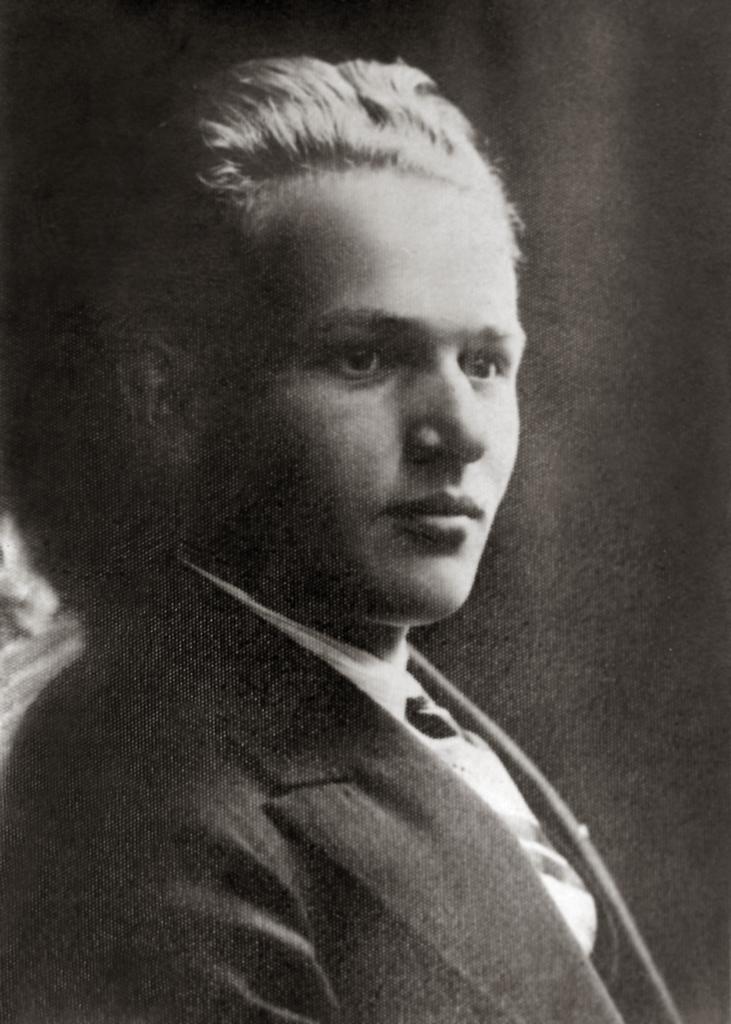 Józef Ośródka.jpeg