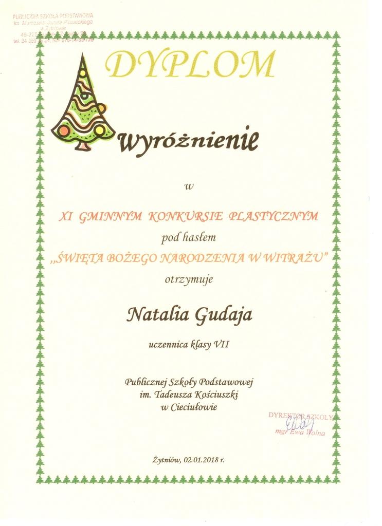 Natalia - Gudaja wyróżnienie.jpeg