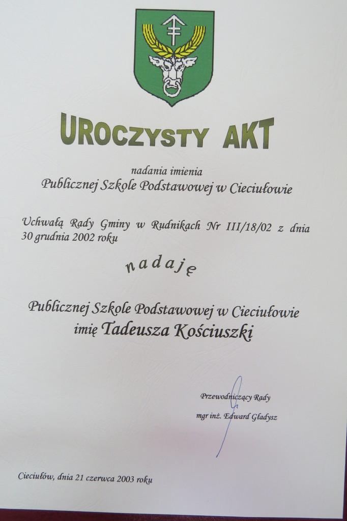 Certyfikat 012.jpeg