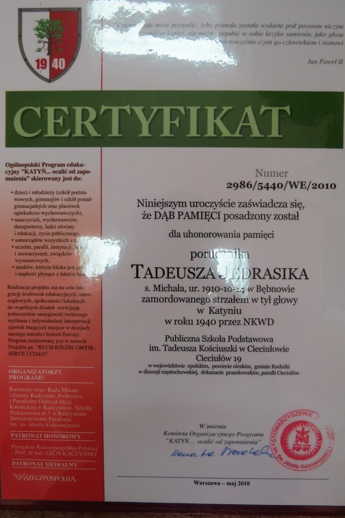 Certyfikat 008.jpeg