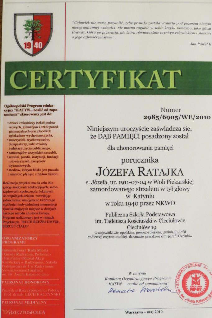 Certyfikat 002.jpeg