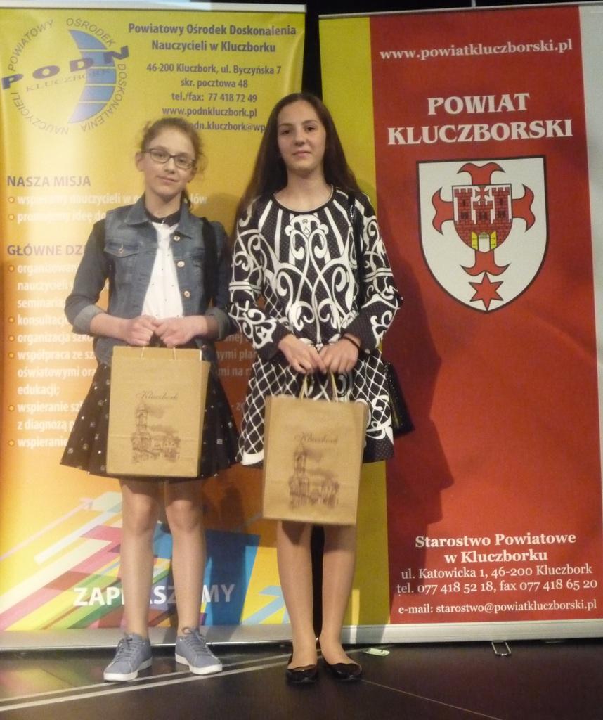 Marta i Natalia Kluczbork.jpeg
