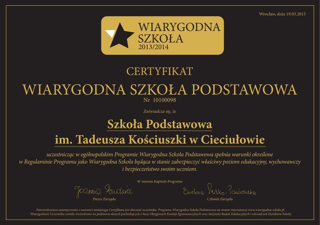 certyfikat013.jpeg