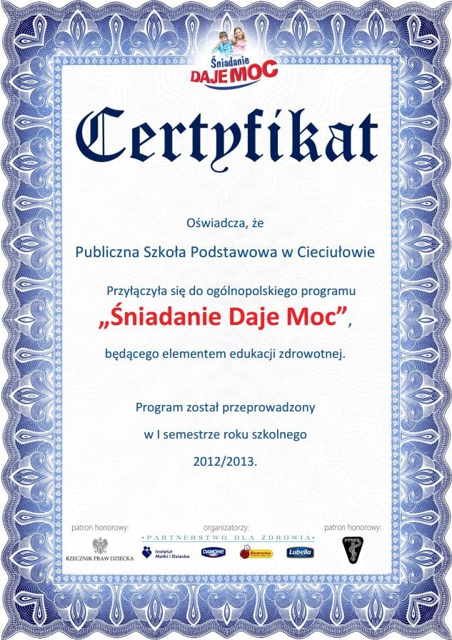 certyfikat0.14.jpeg