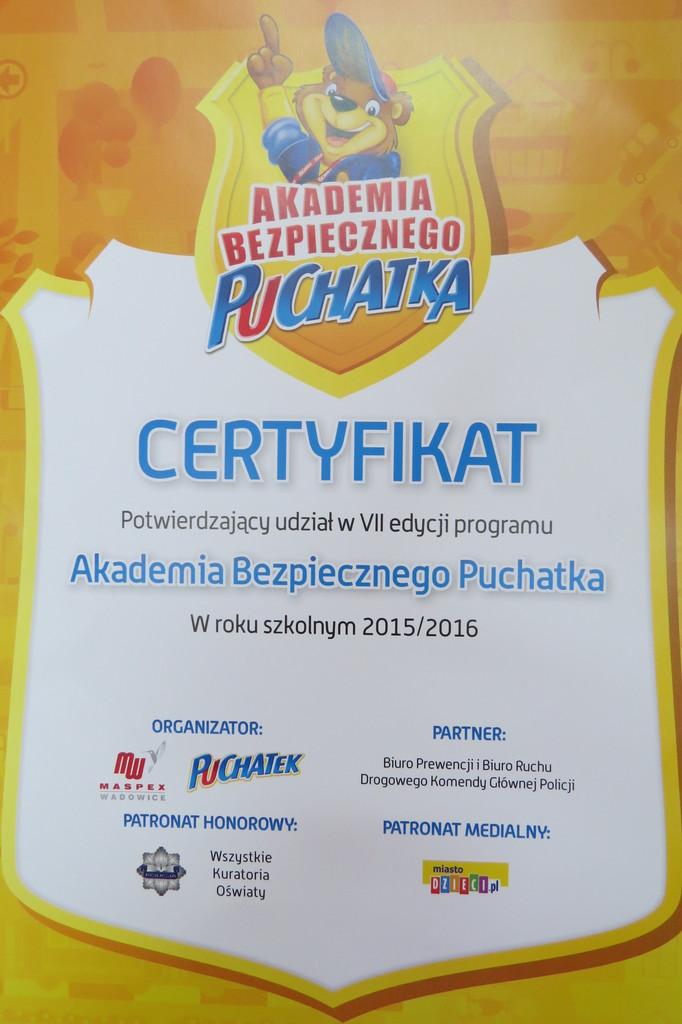 Certyfikat 010.jpeg
