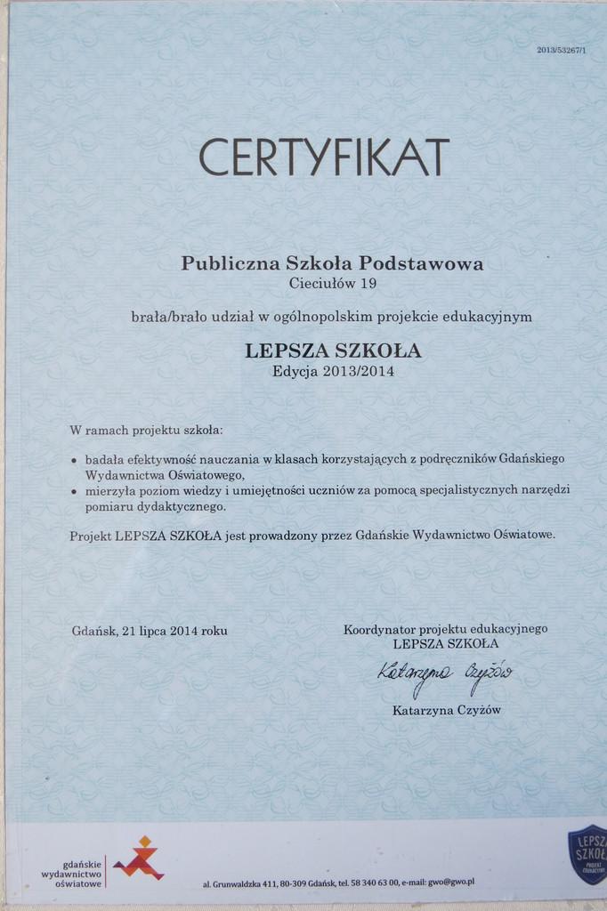 Certyfikat 015.jpeg