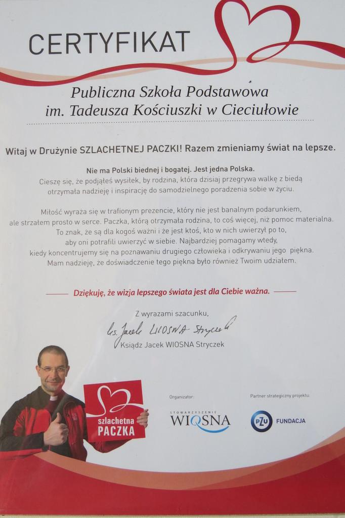Certyfikat 016.jpeg
