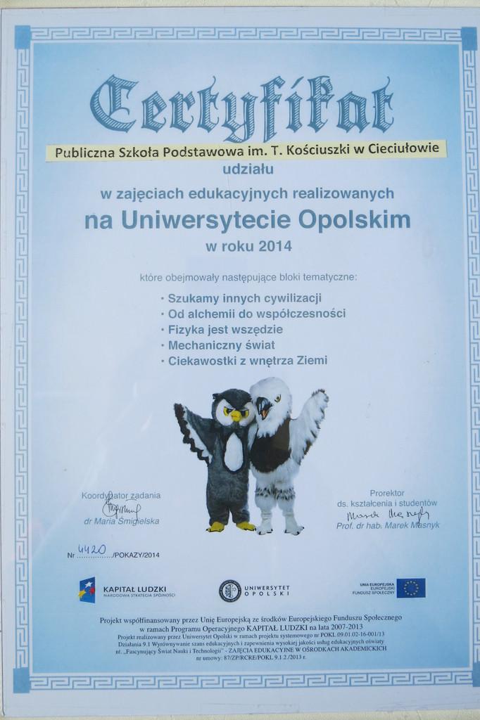 Certyfikat 018.jpeg