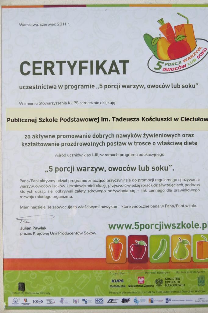Certyfikat 021.jpeg